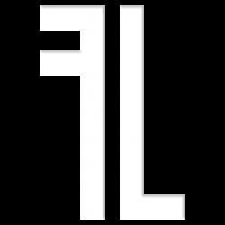 cropped-FL1-1